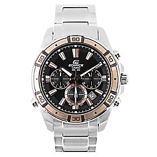 Reloj Hombre EFR-534D-1A9