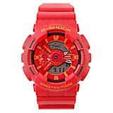 Reloj Hombre GA-110AC-4A
