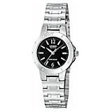 Reloj Mujer LTP-1177A-1A