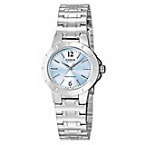 Reloj Mujer LTP-1177A-2A
