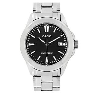 Reloj Hombre MTP-1215A-1A2