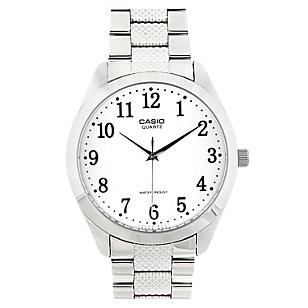 Reloj Hombre MTP-1274D-7B