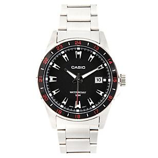 Reloj Hombre MTP-1290D-1A1
