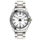Reloj MTP-1308SG-7A para Hombre