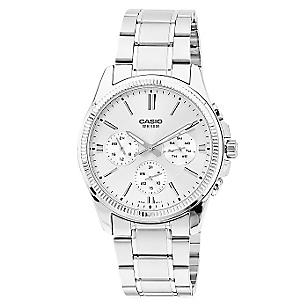 Reloj Hombre MTP-1375D-7A