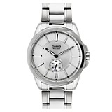 Reloj MTP-E101D-7A para Hombre