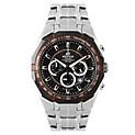 Reloj Hombre EF-540D-5A