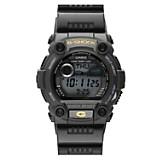 Reloj Hombre G-7900-3D