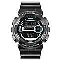 Reloj Hombre GD-110-1D