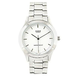 Reloj MTP-1128A-7A para Hombre