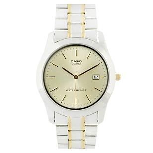 Reloj MTP-1141G-9A._ para Hombre