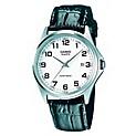 Reloj Hombre Casio MTP-1183E-7B