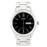 Reloj Hombre MTP-1239D-1A