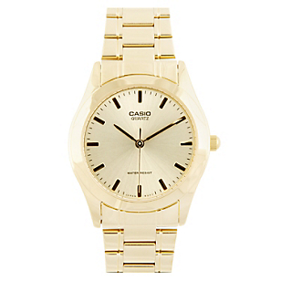 Reloj Hombre MTP-1275G-9A