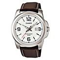 Reloj Hombre Casio MTP-1314L-7A