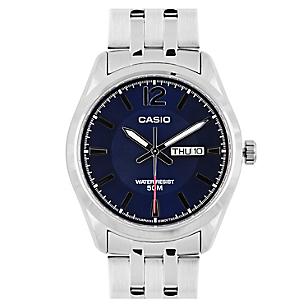 Reloj Hombre MTP-1335D-2A