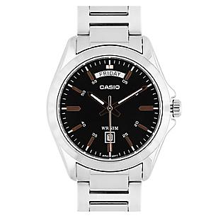 Reloj Hombre MTP-1370D-1A2