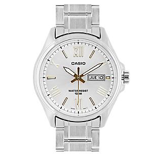 Reloj MTP-1377D-7A._ para Hombre