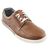 Zapatos Vanss Alamo Roble