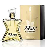 Fragancia Rock Edt 50 ml