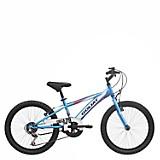Bicicleta Colca SS 20H