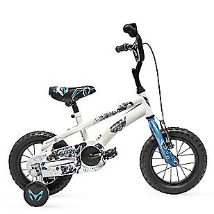Bicicleta BM1265BLC Aro 12
