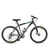 Bicicleta Rally BA2645NGC Aro 26