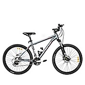 Bicicleta Moonstone S/D 26