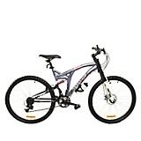 Bicicleta Aro 26 Raptor