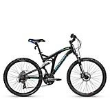 Bicicleta Kamikaze BD2665NAZ Aro 26