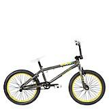 Bicicleta Spine BF2019GRD Aro 20