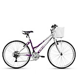 Bicicleta Onyx BM2616MRP Aro 26