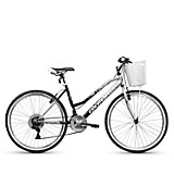 Bicicleta Onyx BM2616NGP Aro 26