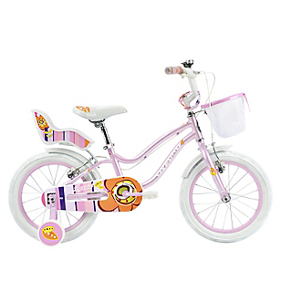 Bicicleta Imperial SS 16