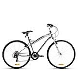 Bicicleta Capital BP2953ALA Aro 29