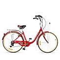 Bicicleta Cyclotour 26M
