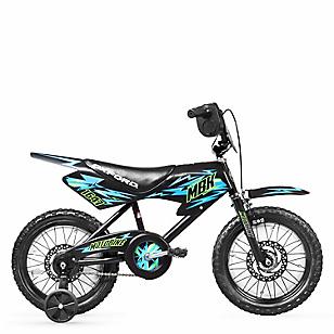 Bicicleta Motobike Aro 16