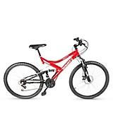 Bicicleta Sierra BD2679RJC Aro 26