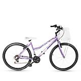 Bicicleta Paracas BM2678LIB Aro 26