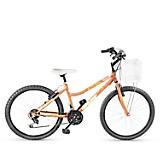 Bicicleta Paracas BM2478COV Aro 24