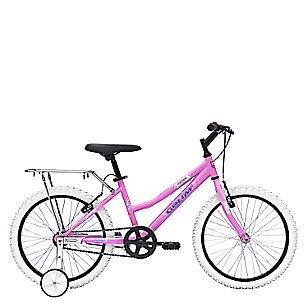 Bicicleta Goliat Paracas SS 20M RSDRSD