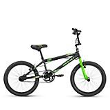 Bicicleta Goliat Colca SS 20H NEGNEG