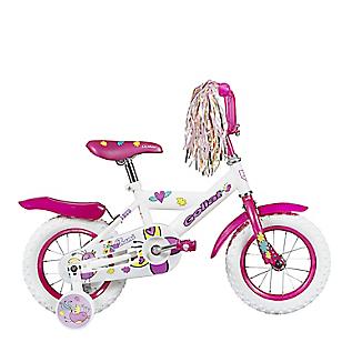 Bicicleta Chami BN1278BLF Aro 12