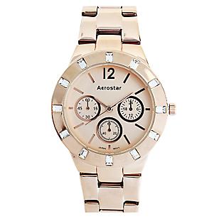 Reloj de Mujer 65230