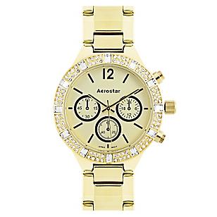 Reloj de Mujer 65226