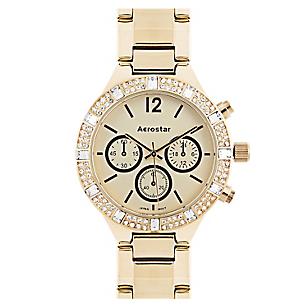 Reloj de Mujer 65236