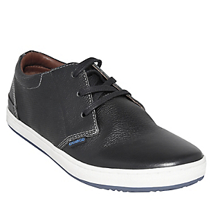 Zapatillas Para Hombre 5S001 Negro