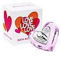 Perfume Mujer Love Love Love EDT 30 ml