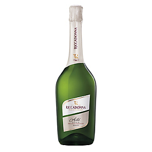Espumante Asti 750 ml
