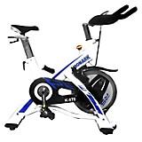 Spinning Bike 070